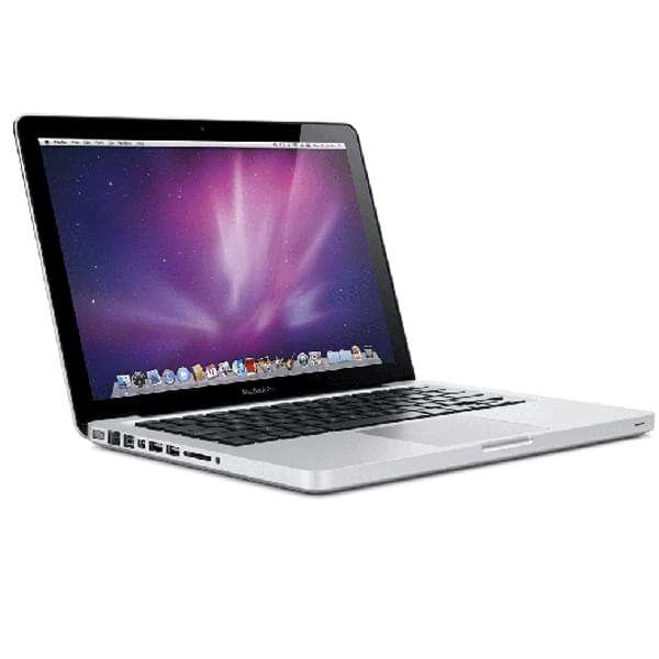 MacBook Pro MC374 (2010) Core2/ Ram 4G/ HDD 250G/ Màn 13,3inh