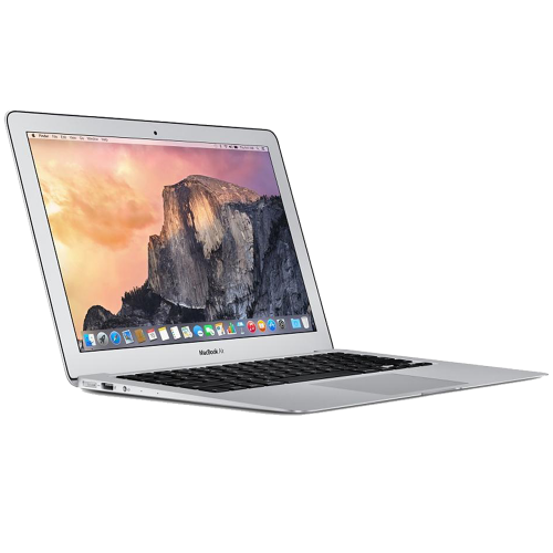 Macbook Air MC969 (2011) coi5 / Ram4G/ SSD 128G/ Màn 11.6inh