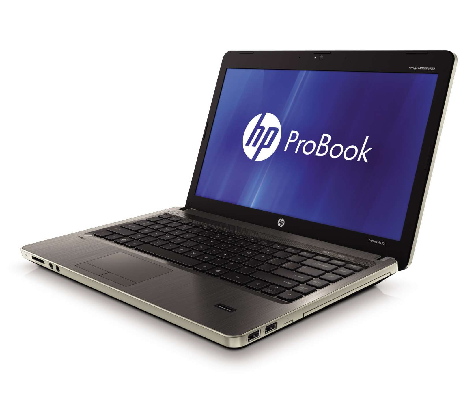 HP ProBook 4530s (Core i5-2520M, RAM 4GB, HDD 320GB, VGA intel HD Graphics 3000, 15.6 inch)