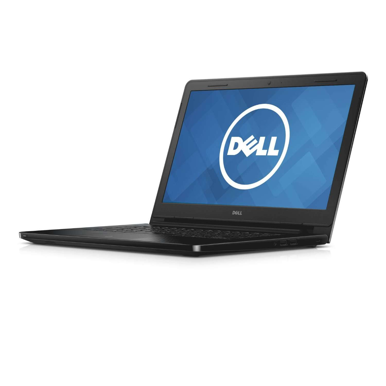 Dell Inspiron N3458 (Core i5-5200U, RAM 4GB, HDD 500GB, VGA 2GB NVIDIA GeForce 820M, 14 inch)