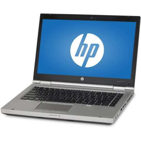 HP Elitebook 8460p (Core i5-2520M, 4G, 250GB, Intel HD 3000, màn 14″ HD)