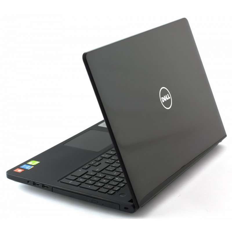Dell Inspiron N3542 (Core i3-4005U, RAM 4GB, HDD 500GB, VGA 2GB Nvidia Geforce 820M, 15.6 inch)